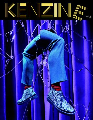 KENZINE_AW2014_digital-1_1