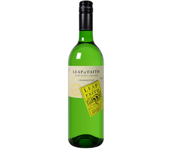 Leap-of-Faith-Chardonnay