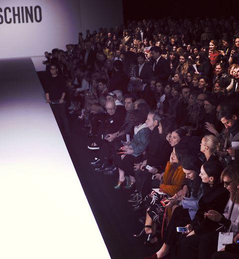 Fashion Week de Milan, quel est le programme ?