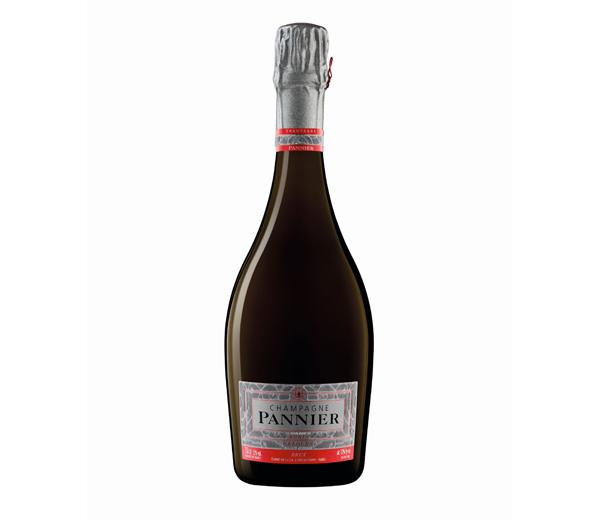Pannier-Rubis-Velours