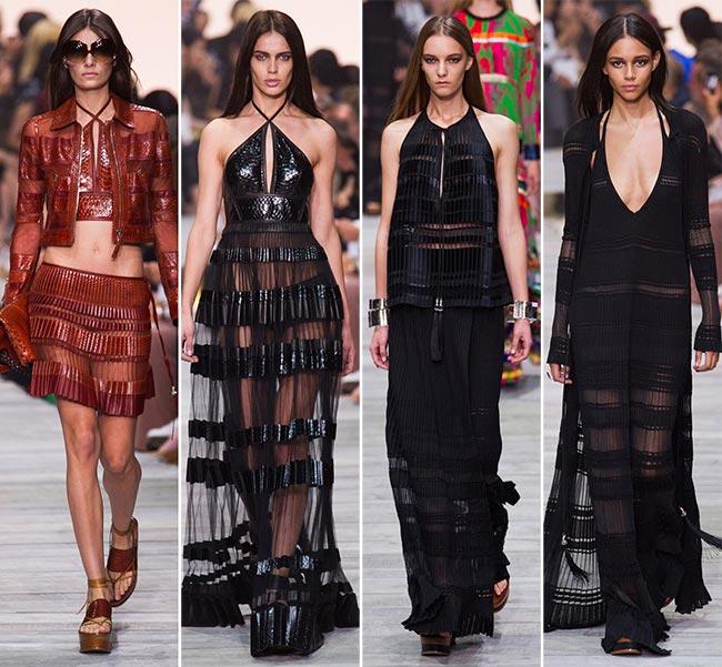 Roberto_Cavalli_spring_summer_2015_collection_Milan_Fashion_Week3