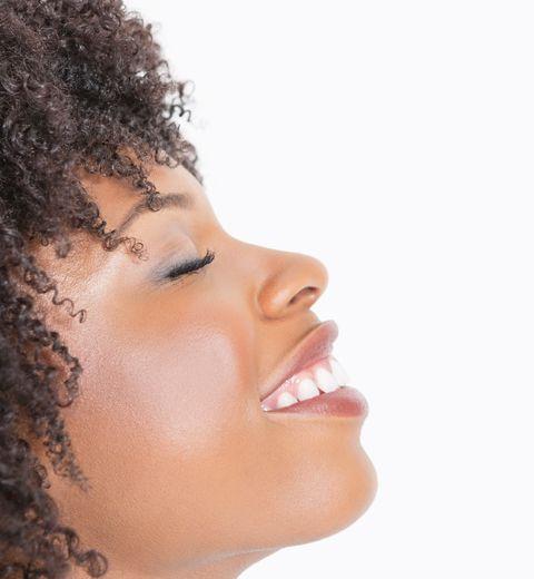 4 étapes pour appliquer son huile visage comme une pro