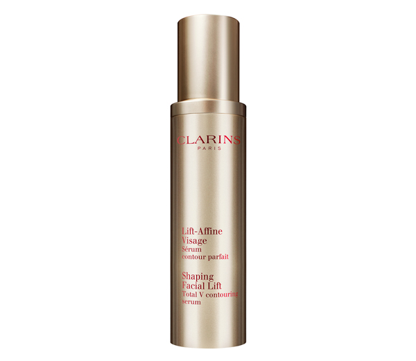 clarins_lift-affine