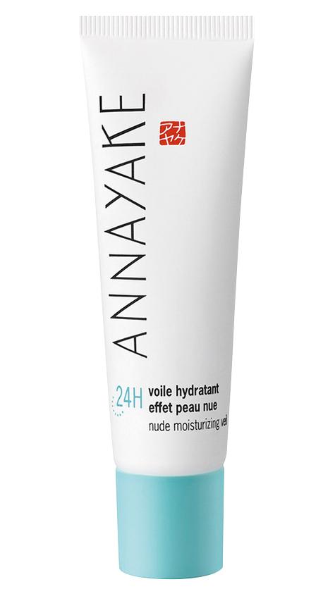 huid9-Annayake-24H-24H_Voile_Hydratant_Effet_Peau_Nue