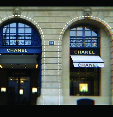 Découvrez en exclu le nouveau chapitre de Inside Chanel