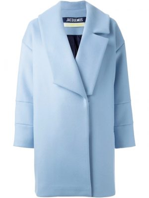 manteau-en-laine-Jacquemus-650e