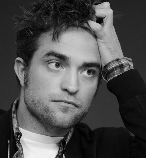 Qui est la nouvelle girlfriend de Robert Pattinson ?