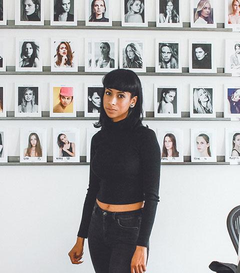 Travailler dans la mode: 10 métiers auxquels vous n'auriez pas pensé