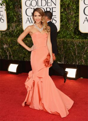 70th Annual Golden Globe Awards – Arrivals