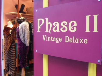 Boutique mode vintage bruxelles - 7