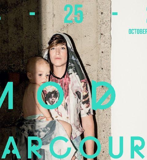 Mois de la mode : Le MAD bouge les lignes