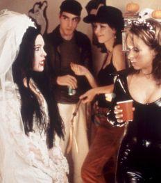 Halloween : que faire le soir du 31 octobre ?