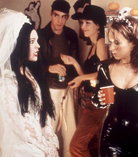 Halloween 2020 : que faire le soir du 31 octobre ?