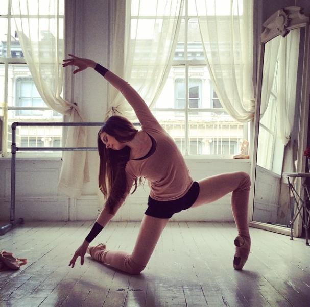 ballet beautiful jpg