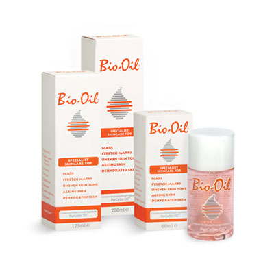 bio-oil-125ml-group-shot