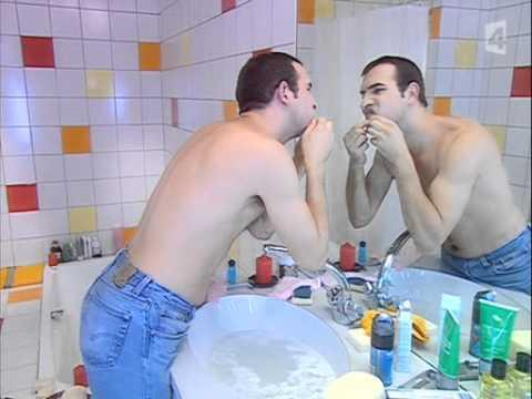 img_36453_un-gars-une-fille-1x07-salle-de-bain
