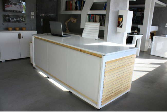studio-nl-desk-bed-4-650x434