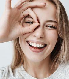 Notre top 10 des soins anti-âge pour les yeux