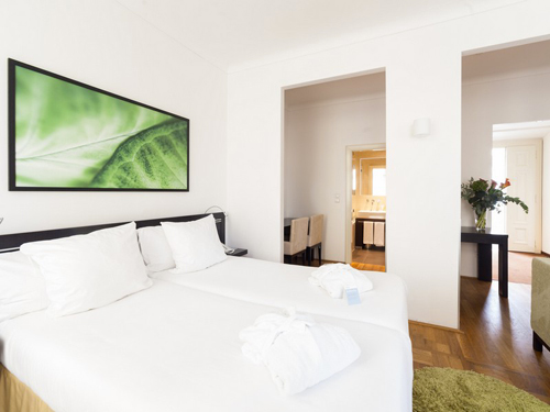 330-room-7-hotel-barcelo-old-town-praha21-149744