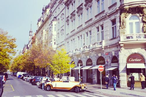 Avenue-de-Paris
