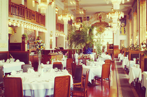 French-Restaurant---MM