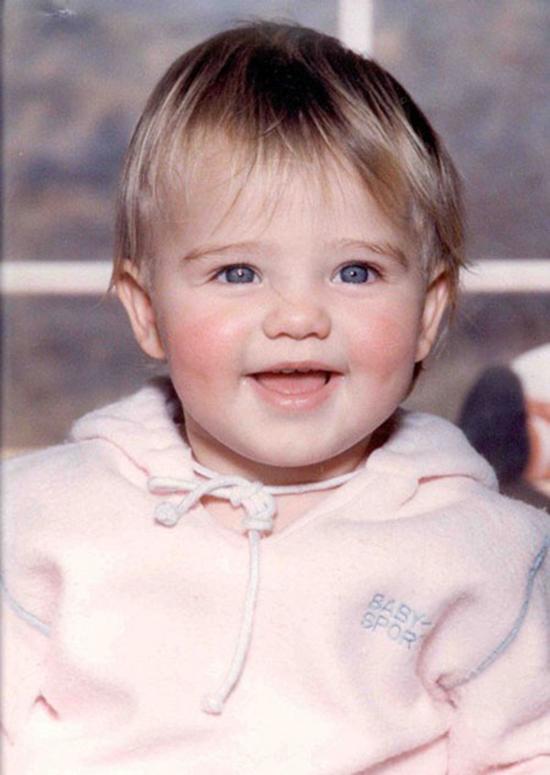 Miranda-Kerr-childhood-photos-revealed-01