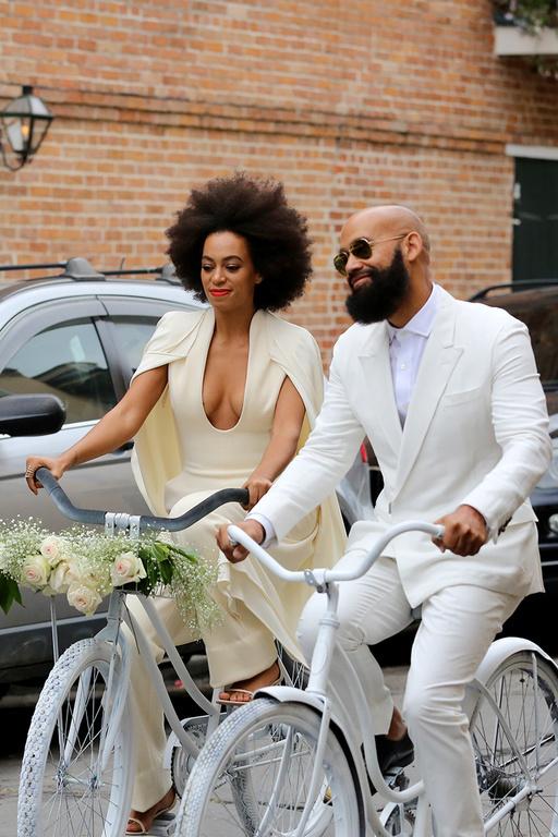 Solange-Knowles-et-Alan-Ferguson-lors-de-leur-mariage-le-17-novembre-2014_exact1024x768_p