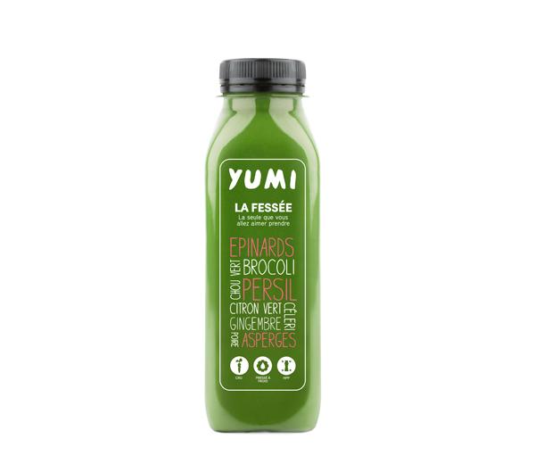 Yumi-La-Fessee