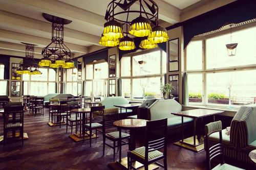 a-prague-cafes-1