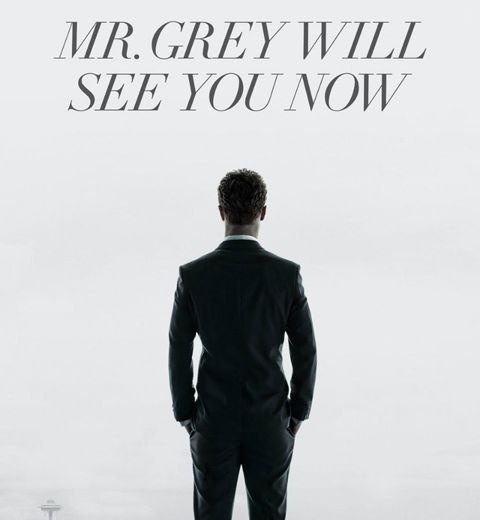 Fifty Shades of Grey: le trailer décevant