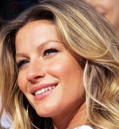 5 conseils make-up pour être belle en photo
