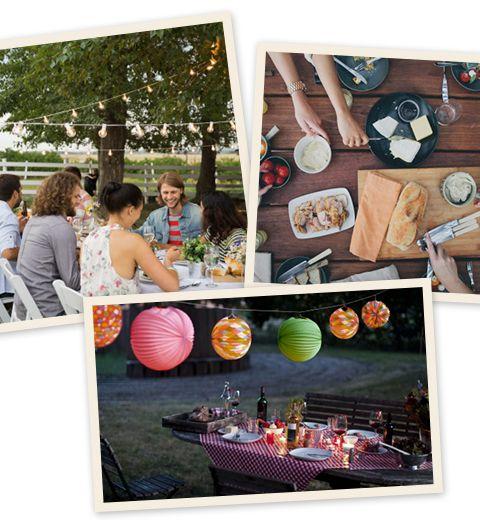 «Book a lokal», l'Airbnb de la gastronomie à Bruxelles