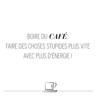 cafe-1-fr