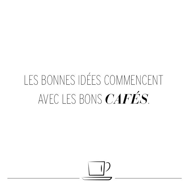 cafe-2-fr