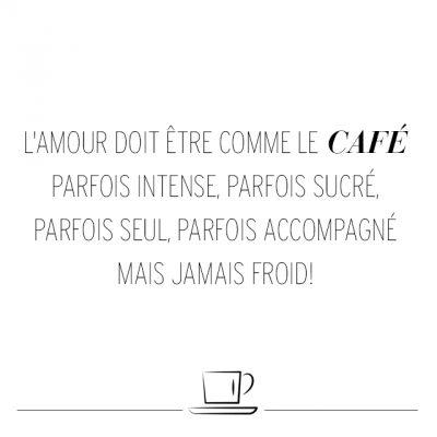 cafe-3-fr