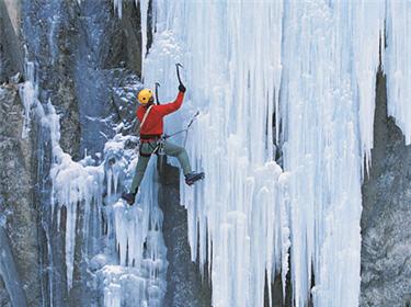 cascade_de_glace