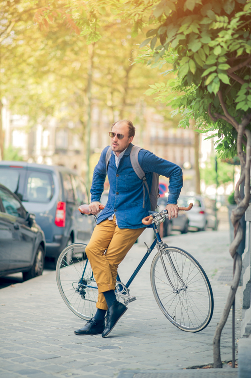 elle-street-fashion-final-7163