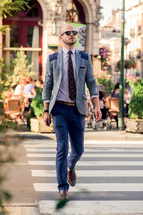 elle-street-fashion-final-7756