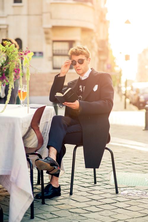 elle-street-fashion-final-8033
