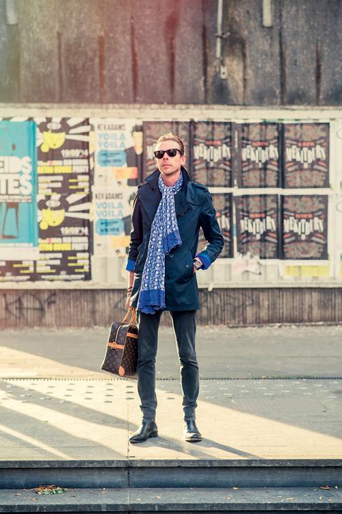 elle-street-fashion-final-8248