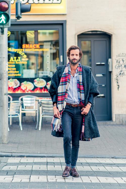 elle-street-fashion-final-8444