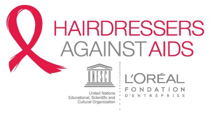 hair-dressers-against-aids