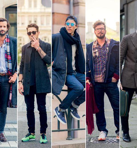 Qui sont les fashionmistas ?
