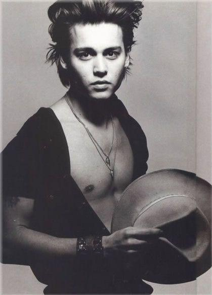 johnny-depp-young-hot-pictures