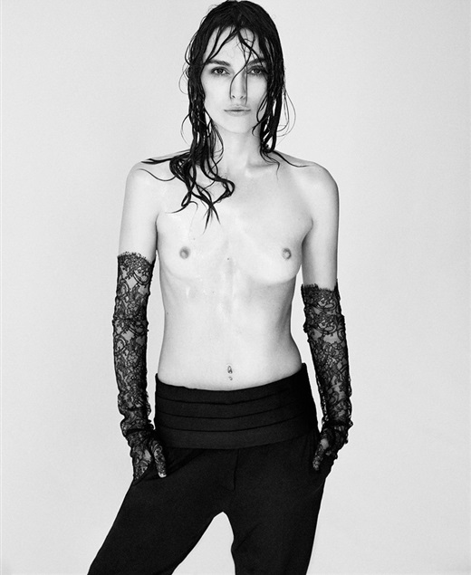 keira_knightley_topless