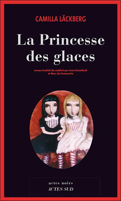 lackberg_LA-PRINCESSE-DES-GLACES