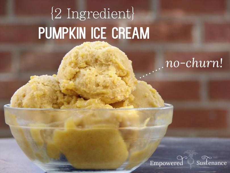 pumpkin-ice-cream-2