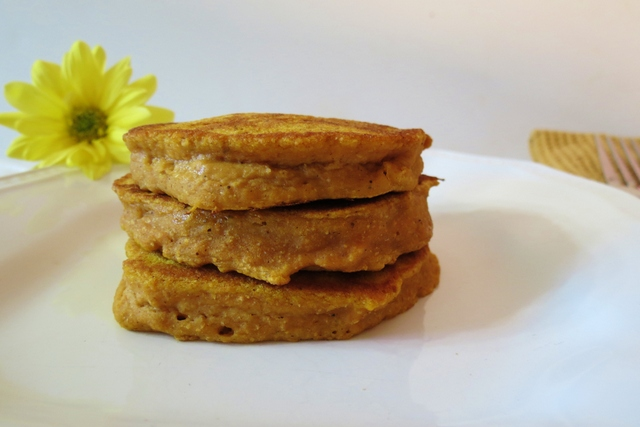 pumpkin-pancakes-002