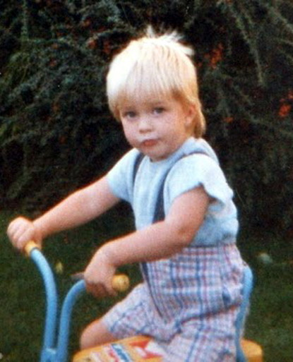 robert_pattinson_childhood_photos-5