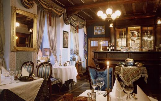 u-modre-kachnicky-I-restaurant-prague-5